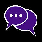 PhoneChat icon
