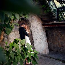 Wedding photographer Rafal Blazejowski (blazejowski). Photo of 24.10.2015