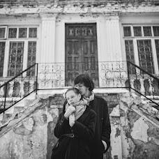 Wedding photographer Marat Khusnullin (garart). Photo of 18.03.2017