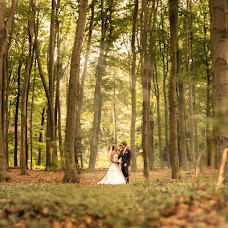Wedding photographer Marco Hilgers (hilgers). Photo of 09.07.2015