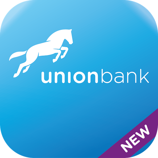 UnionMobile file APK for Gaming PC/PS3/PS4 Smart TV