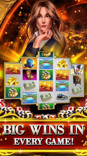 Mega Win Slots filehippodl screenshot 12