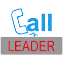 Call Leader icon