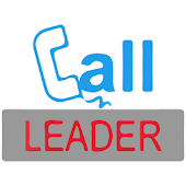 Call Leader