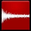 Earthquake Alerts Tracker icon