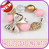 bracelet ideas imagination