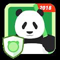 Droid Security - Cleaner & Antivirus