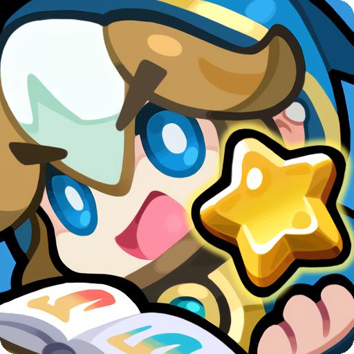 BattlePop : Online puzzle battle