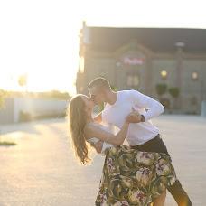 Wedding photographer Tatyana Briz (ARTALEimages). Photo of 30.05.2016