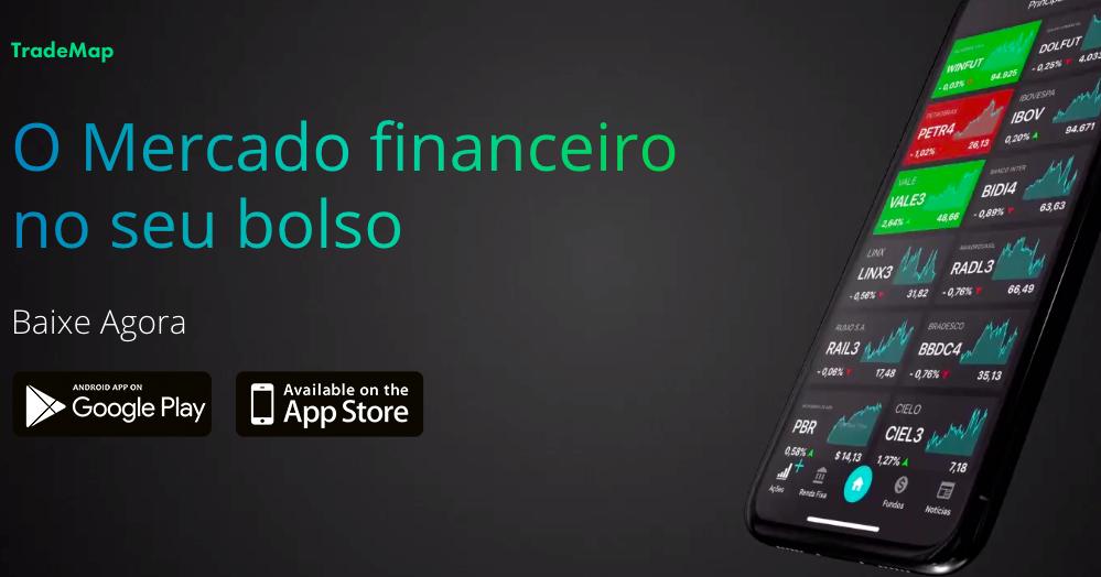 5 Melhores Aplicativos Financeiros de 2020 2