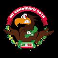 Mi Candidato 2018
