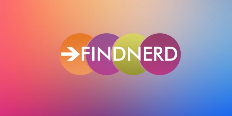 findnerd.png