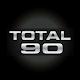 Total90 apk