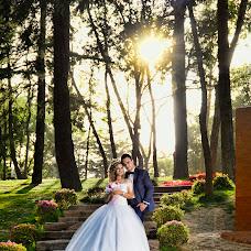 Wedding photographer emir murat özdemir (emirmuratozde). Photo of 03.06.2016