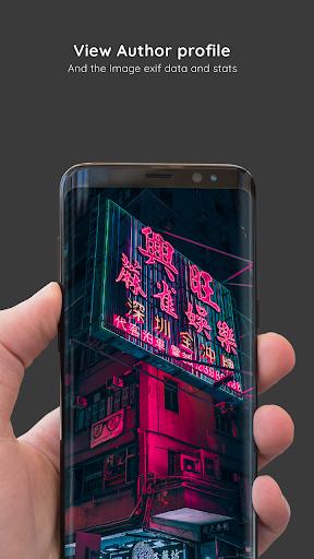 Tokyo Wallpapers 4K PRO Japan Backgrounds  PC u7528 4