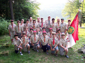 Photo: Rotary 2007