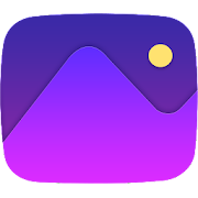 Wallri 4k Hd Wallpapers Backgrounds 1 3 Android Apk Free Download Apkturbo
