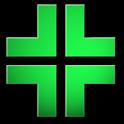 Trova Farmacie icon