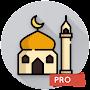 Mosque Wallpapers 4K PRO р HD Backgrounds временно бесплатно