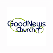 Good News Church SD