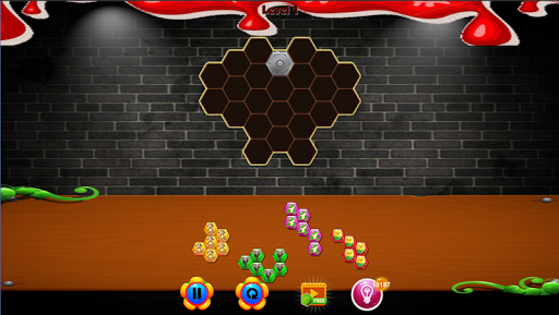 Brain Puzzle 3.1 screenshots 4