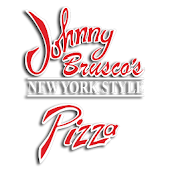Johnny Brusco's NY Style Pizza