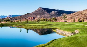 southgate Golf Course
