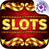 DoubleUp: Casino Slot Machines