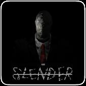 Slender Scary