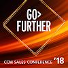 CCM Sales Conference APK