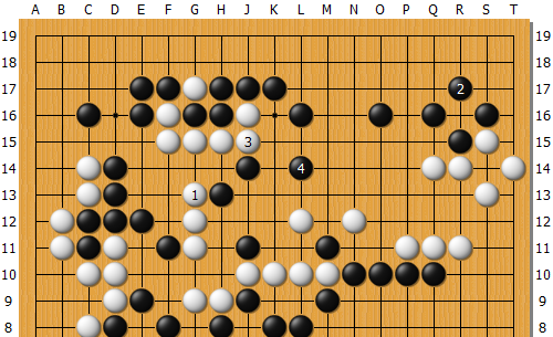 AlphaGo_Lee_02_019.png