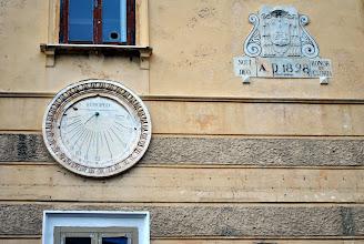 Photo: AMALFI - Piazza Duomo