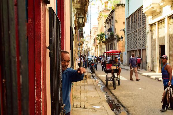 In strada di Roberto58