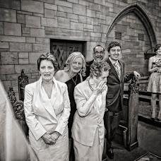 Wedding photographer Chris Bekos (bekos). Photo of 31.07.2014