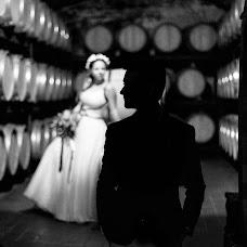 Wedding photographer Alex Paul (alexpaulphoto). Photo of 31.10.2017
