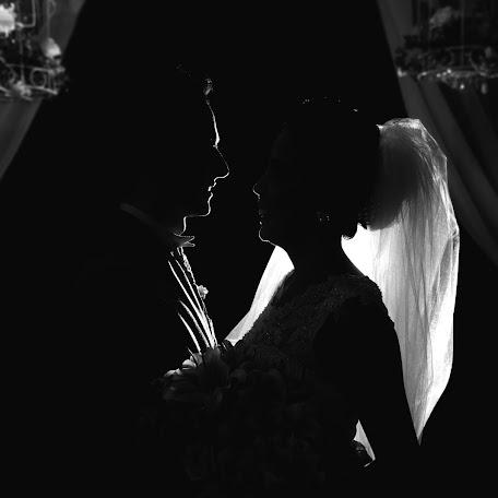 Wedding photographer Jeferson Perrot (jefersonperrot). Photo of 13.01.2018