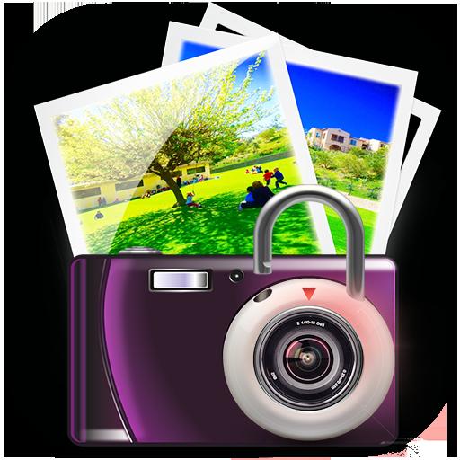 Gallery 3D Pro