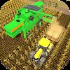 Best 10 Farm Tractor Driving Simulator Games