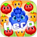 Harvest Hero 2: Farm Swap icon