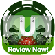 Download UNIBET|GAMES|LIVE|GUIDE For PC Windows and Mac