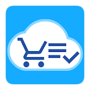 App shareList! - Shopping lists APK for Windows Phone