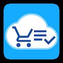 shareList! - Shopping lists