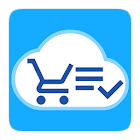 shareList! - Shopping lists icon