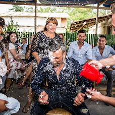 Wedding photographer Ionut-Silviu S (IonutSilviuS). Photo of 07.09.2017