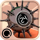 Puzzle game: Real Minesweeper