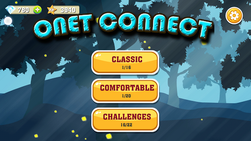 Onet Connect Pro screenshots 11