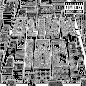 Neighborhoods (Deluxe)