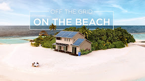 Off the Grid on the Beach thumbnail