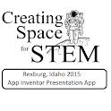 Idaho STEM App Inventor
