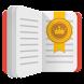 FBReader Premium – Favourite Book Reader